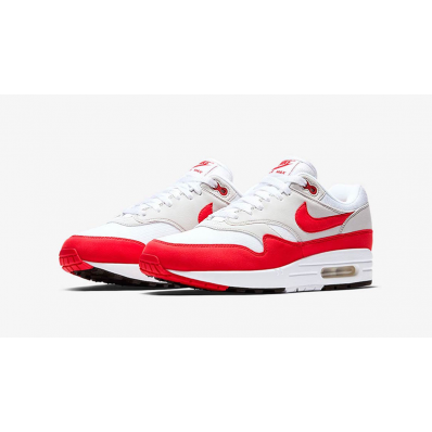 air max 1 flooded homme