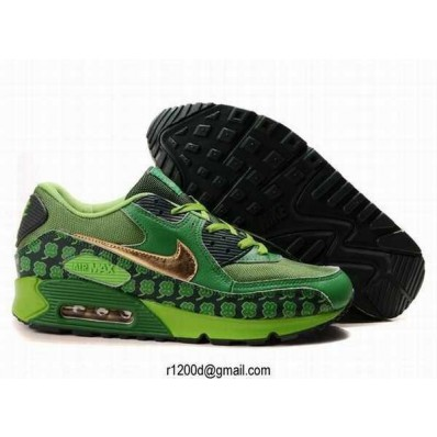 air max 90 femme pas cher taille 41