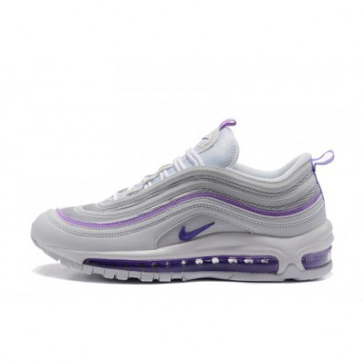 air max 97 femme occasion