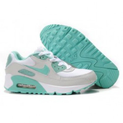 air max femme taille 40