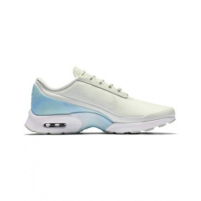 air max jewell femme amazon