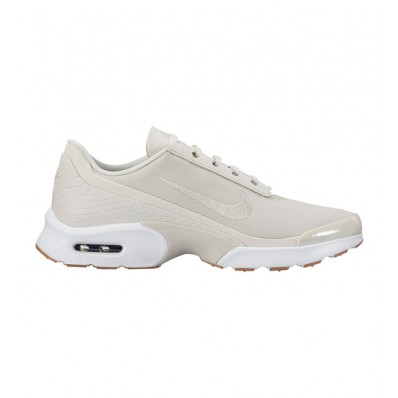 air max jewell femme grise