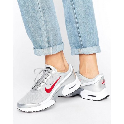 air max jewell femme solde