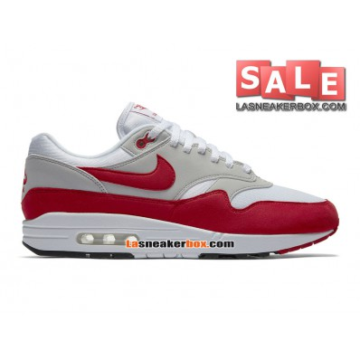 air max one solde homme