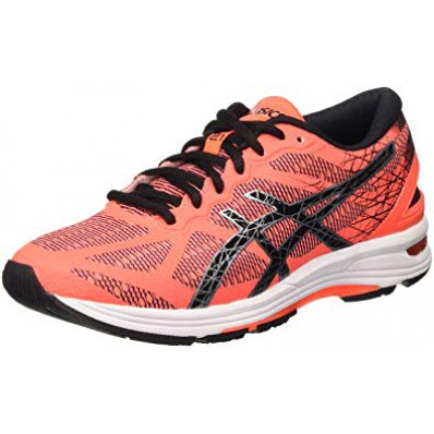 asics gel ds trainer 21 femme