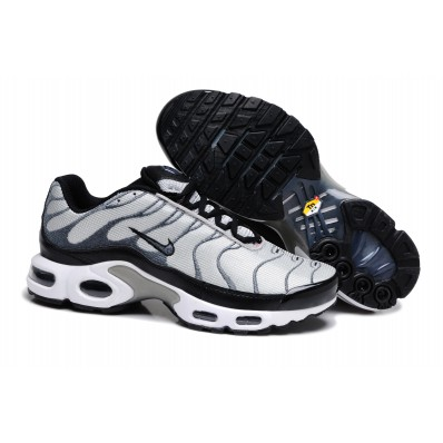 chaussure nike tn homme solde