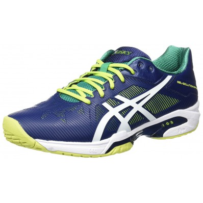 magasin asics toulouse