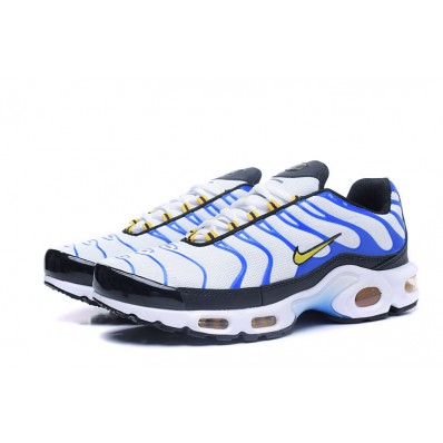 nike tn homme occasion