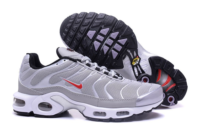 nike tn homme pas cher