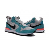 nike internationalist solde
