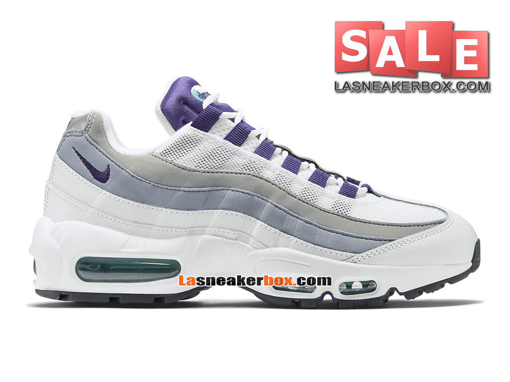 chaussure air max pas cher homme